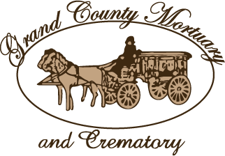 Grand County Mortuary and Crematory